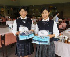 国体千葉県大会 表彰式